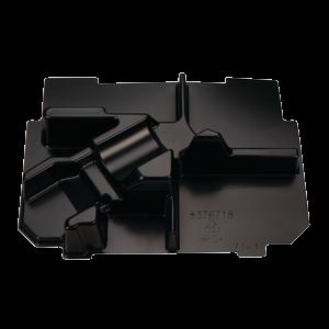 837671-8 - Makpac sisusmuotti (3)