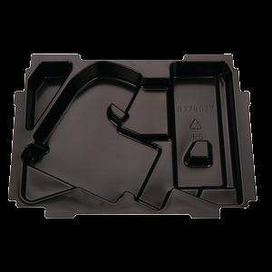 Makpac sisusmuotti (1)
