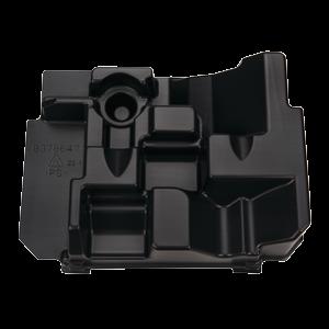 837864-7 - Makpac sisusmuotti (3)
