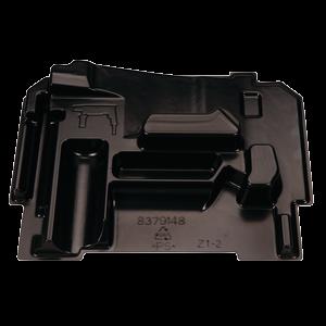 837914-8 - Makpac sisusmuotti (2)