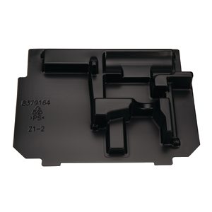 837916-4 - Makpac sisusmuotti (2)
