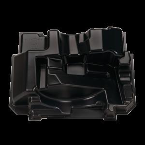838108-8 - Makpac sisusmuotti (4)