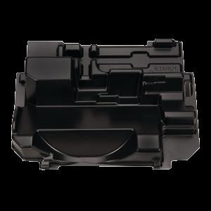 838182-6 - Makpac sisusmuotti (3)