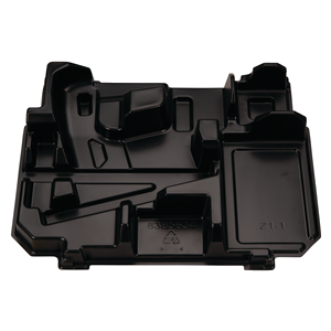 838563-4 - Makpac sisusmuotti (1)