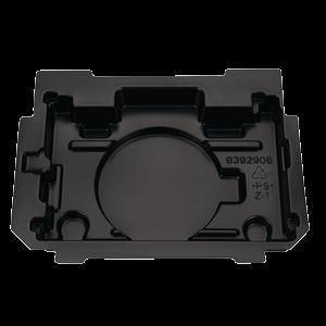 839290-6 - Makpac sisusmuotti (4)