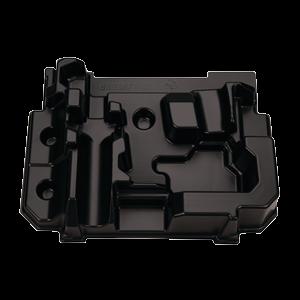 839387-1 - Makpac sisusmuotti (3)