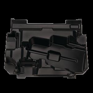 839559-8 - Makpac sisusmuotti (4)