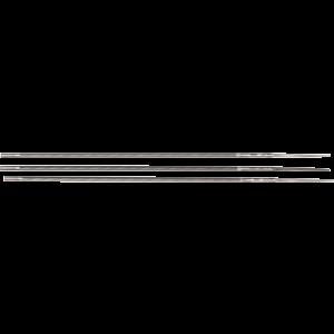 Viila 4,8 mm, R3, 3 kpl paketti