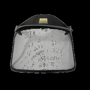 Viisiiri V4c, lanka 0,24 mm ruostumatonta terästä 1,8x2,5 mm
