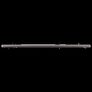 Höylänteräpari 312mm, HSS