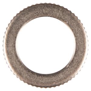 Pyörösahanterän supistusrengas 20  → 15,88mm