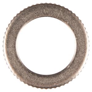 Pyörösahanterän supistusrengas 20 → 15,88 mm
