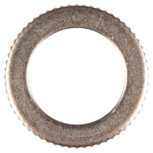 Pyörösahanterän supistusrengas 30 → 20 mm