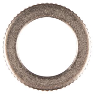 Pyörösahanterän supistusrengas 30 → 25,40 mm