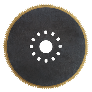 Sahanterä, pyöreä, halkaisija 65mm