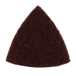 Hionta fleece kolmio K280