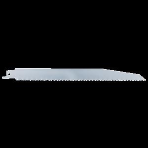 Puukkosahanterä 228mm, RST jään sahaus, 1kpl