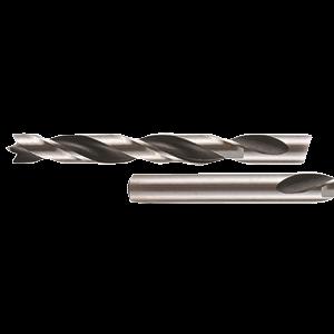 Puuporanterä 10x315mm