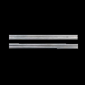 D-07945 - Höylänteräpari 82mm, HM, mini kääntöterä