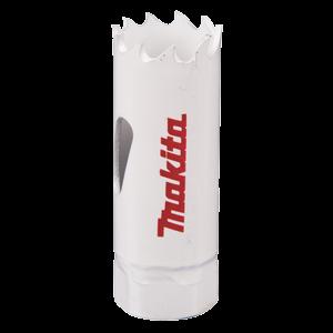 Reikäsahanterä 19 mm, BiMetalli