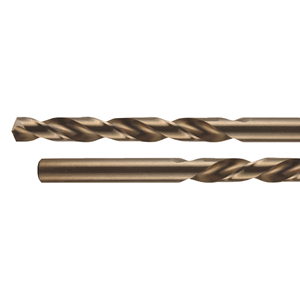 Metalliporanterä HSS-Coboltti 7,5x109 mm