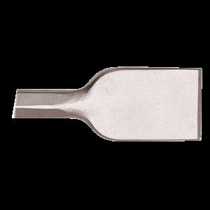 Tasataltta (kaulus) 75x520mm