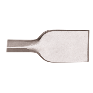 Tasataltta (kaulus) 75x410mm