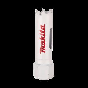 Reikäsahanterä 14 mm, BiMetalli