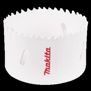 Reikäsahanterä 73 mm, BiMetalli