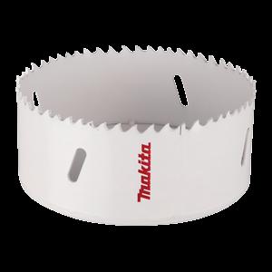 Reikäsahanterä 102 mm, BiMetalli