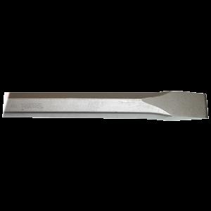 D-61575 - Tasataltta 28x520mm