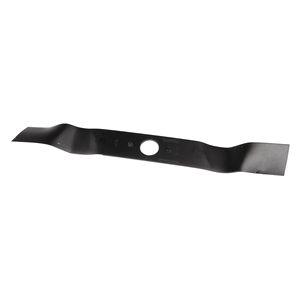 Ruohonleikkurin veitsiterä 48cm (bio)