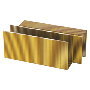 Hakanen 25x51mm, 10000kpl, hakasnaulaimelle