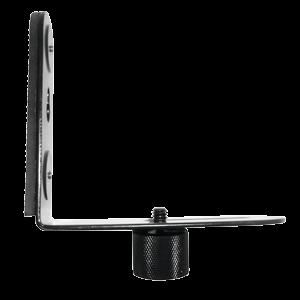 LE00785633 - Seinäkiinnitysadapteri magneetilla
