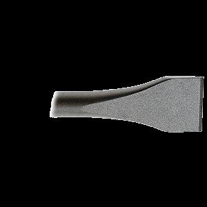 Tasataltta SDS-Max 50x360mm