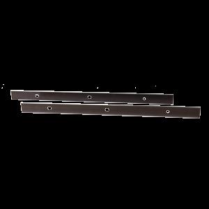 Höylänterä 6 kpl, 300mm, HSS