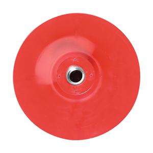 Tarra-alusta 120 mm, 150 mm sienille