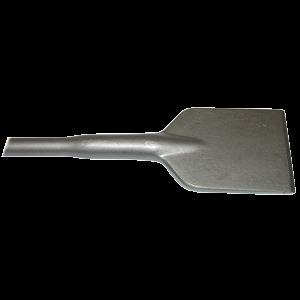 Asfalttitaltta SDS-Max 90x400mm