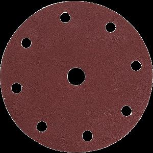 Hiomapyörö 150mm K180, 10 kpl