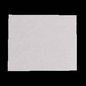 Hiomapaperi 114 x 140 K40, 10 kpl, BO4556