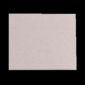 Hiomapaperi 114 x 140 K60, 10 kpl, BO4556