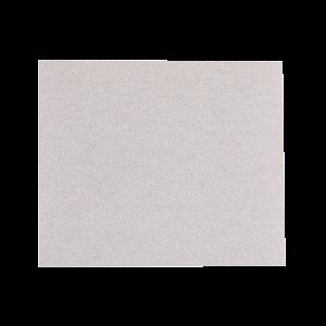 Hiomapaperi 114 x 140 K80, 10 kpl, BO4556