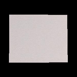 Hiomapaperi 114 x 140 K100, 10 kpl, BO4556