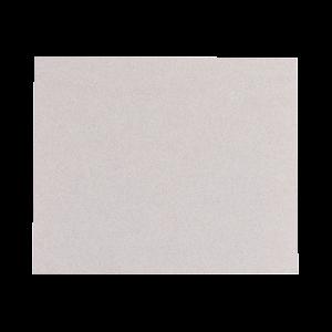 Hiomapaperi 114 x 140 K120, 10 kpl, BO4556