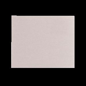 Hiomapaperi 114 x 140 K150, 10 kpl, BO4556