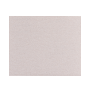 Hiomapaperi 114 x 140 K180, 10 kpl, BO4556