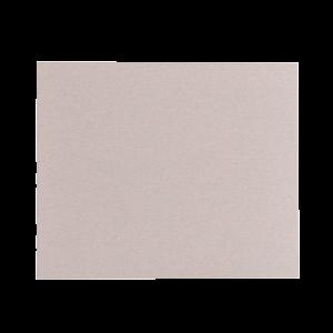 Hiomapaperi 114 x 140 K240, 10 kpl, BO4556