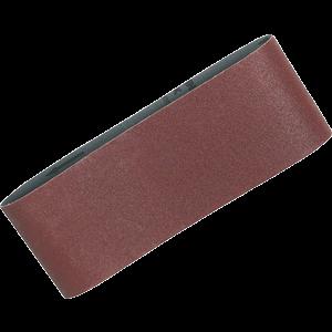 P-36902 - Hiomanauha 100 x 610 K80 5 kpl