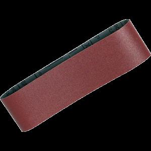 Slipband 76x610 mm