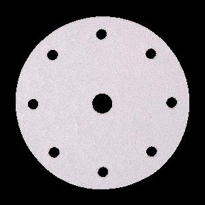 Kl.150mm K240 10St Makita P-31996 Schleifpap